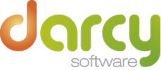 Darcy Software